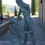 Assisi 2021_07_06, PTsch (311) - klein