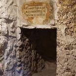 Assisi 2021_07_06, PTsch (325) - klein