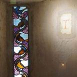Assisi 2021_07_06, PTsch (340) - klein