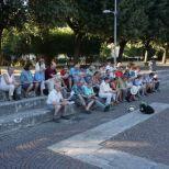 Assisi 2021_07_06, PTsch (358) - klein