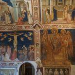 Assisi 2021_07_07, PTsch (412) - klein