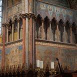 Assisi 2021_07_07, PTsch (428) - klein