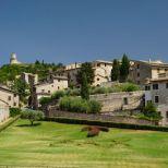 Assisi 2021_07_07, PTsch (430) - klein