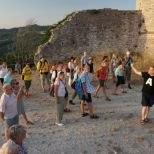 Assisi 2021_07_07, PTsch (445) - klein