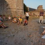 Assisi 2021_07_07, PTsch (454) - klein
