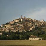 Assisi 2021_07_08, PTsch (561) - klein