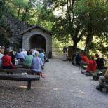 Assisi 2021_07_09, PTsch (620) - klein