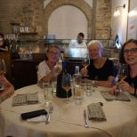 Assisi 2021_07_09, PTsch (631) - klein