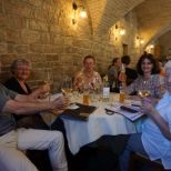 Assisi 2021_07_09, PTsch (633) - klein