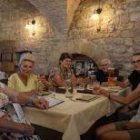 Assisi 2021_07_09, PTsch (635) - klein