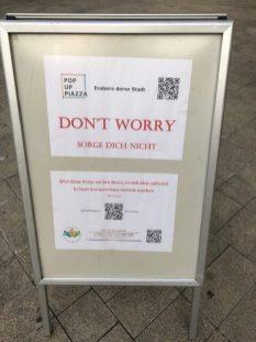 Don't worry Karlsplatz 15.9.2021, ChKnsz (101)