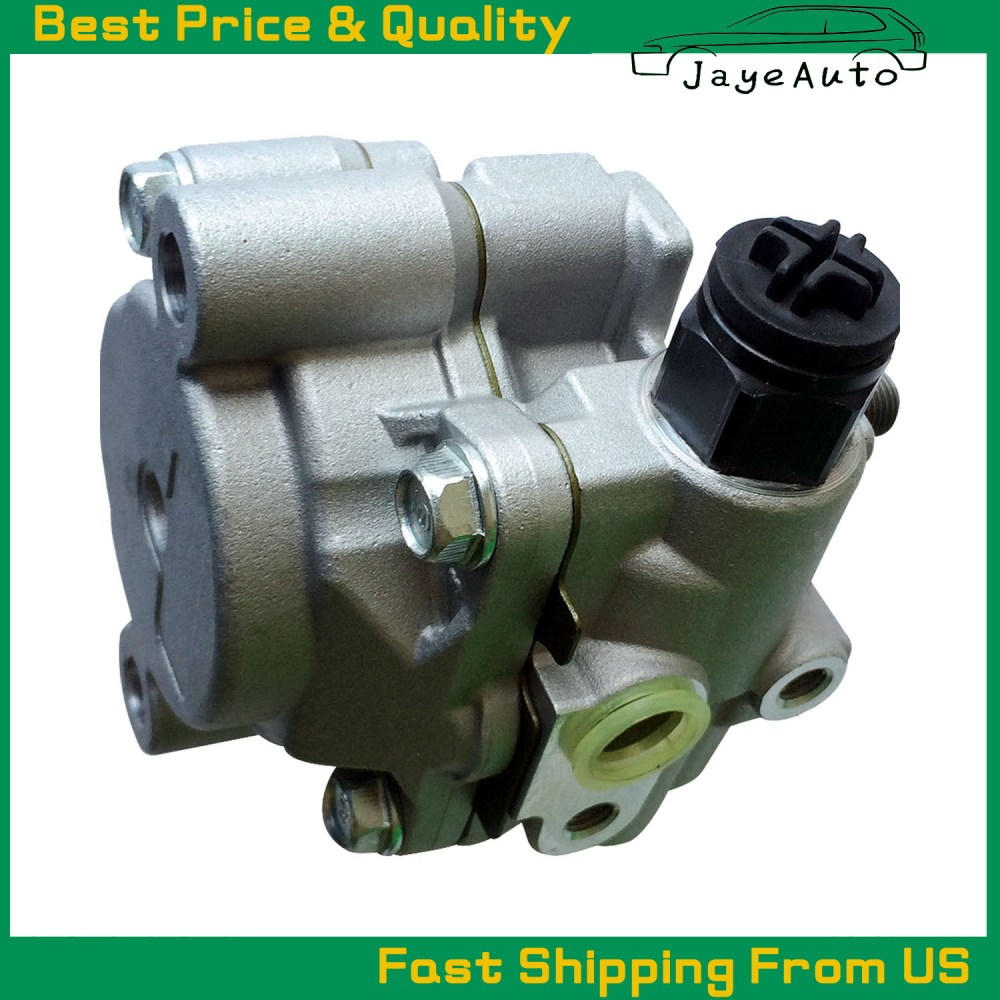 medium resolution of details about oe quality power steering pump 4432033110 fit 95 04 toyota solara camry 3 0l v6