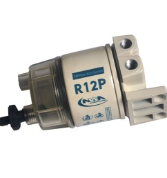 details about marine spin on fuel filter water separator r12p r12t for racor new [ 1001 x 1001 Pixel ]
