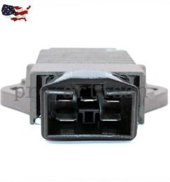 new voltage rectifier regulator for honda cbr900rr cbr 900rr 1996 1997 1998 1999 [ 1200 x 1200 Pixel ]