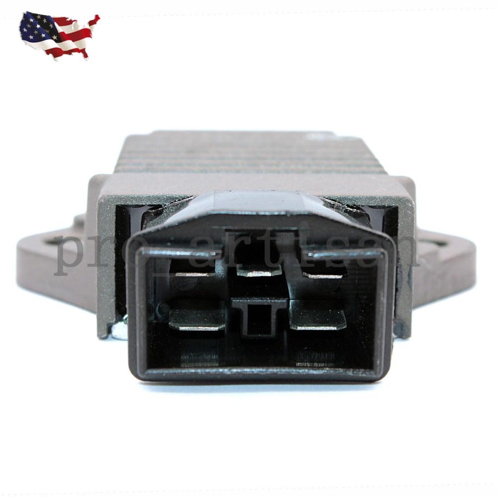 medium resolution of new voltage rectifier regulator for honda cbr900rr cbr 900rr 1996 1997 1998 1999