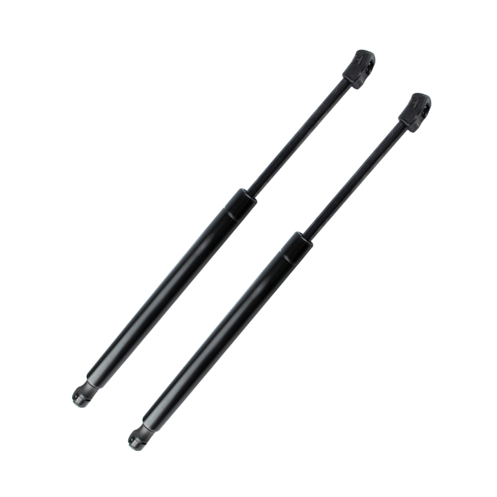 Qty(2) Rear Hatch Trunk Lift Supports For 2005-2008 Dodge