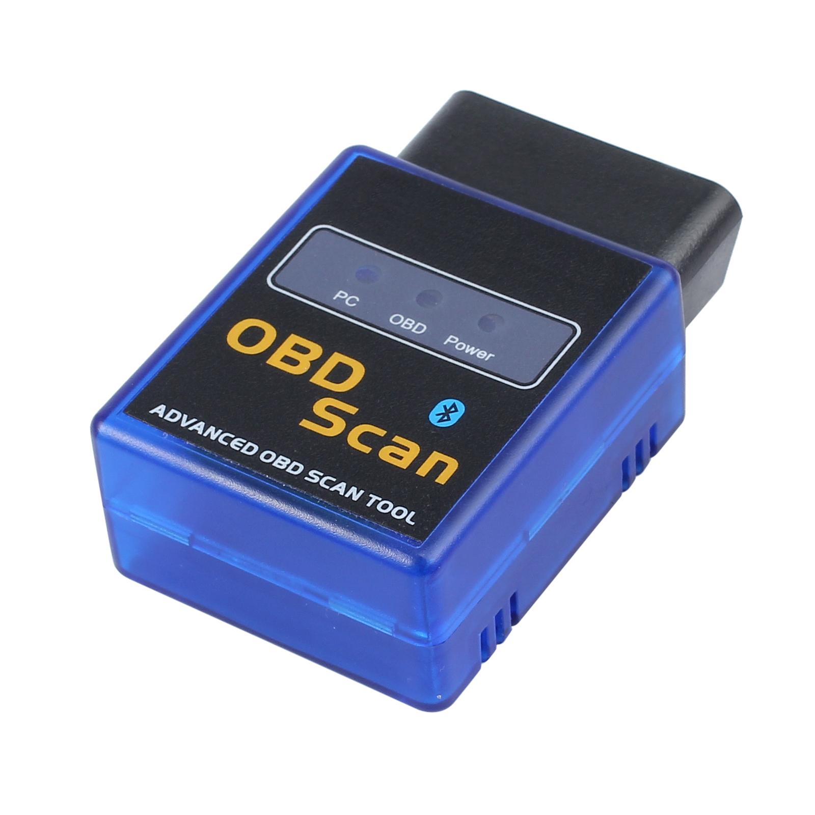 ignition switch and obd live data volvo v70 wiring diagram 2000 bluetooth car obdii diagnostic code scanner reader scan
