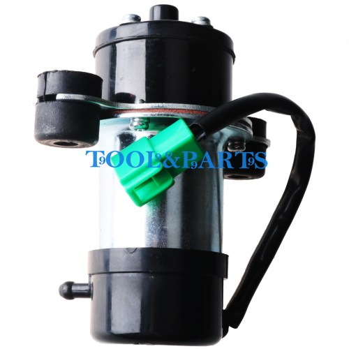 small resolution of details about fuel pump dwi 0911 for suzuki carry every db51t dd51t dc51t da51t