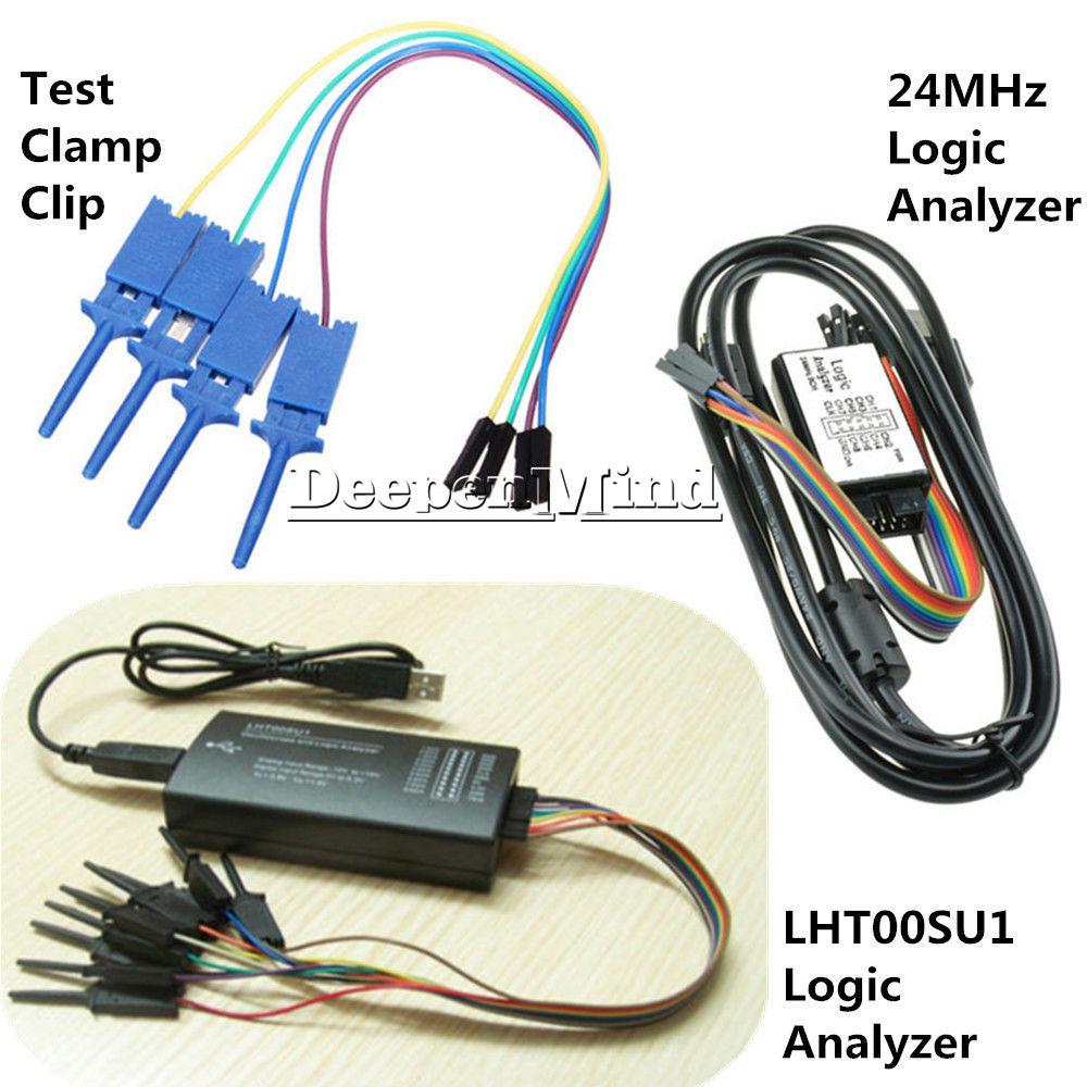 hight resolution of lht00su1 virtual oscilloscope usb logic analyzer device i2c spi 24mhz for m100