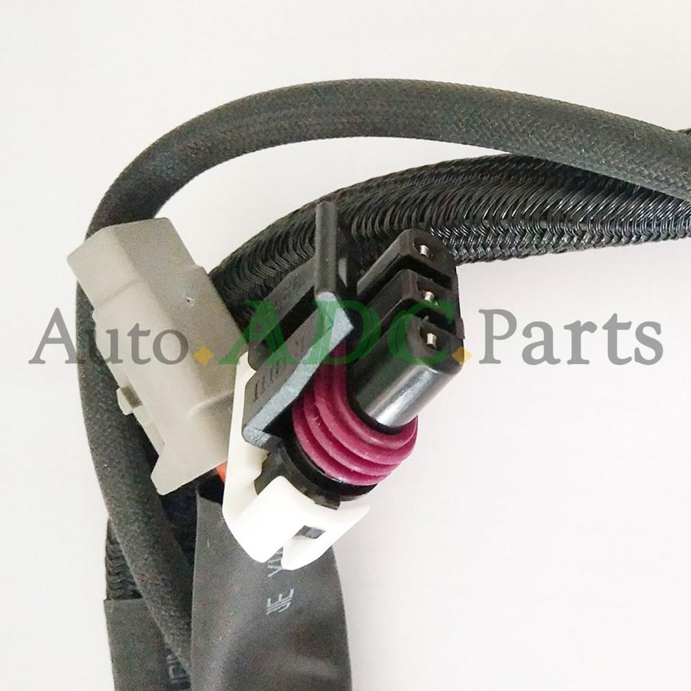 medium resolution of wiper wiring harness 7117322 for bobcat t190 t250 t300 t320wiper wiring harness 7117322 for bobcat t190