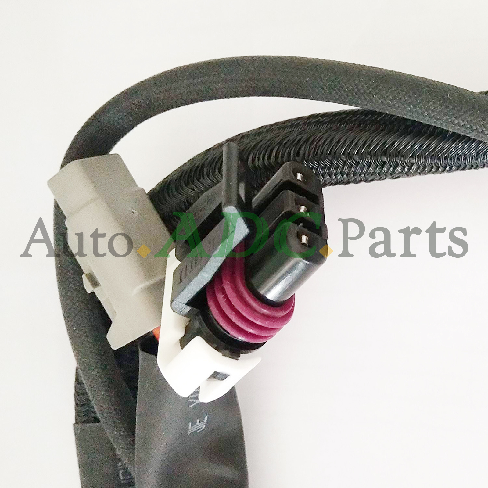 hight resolution of wiper wiring harness 7117322 for bobcat t190 t250 t300 t320wiper wiring harness 7117322 for bobcat t190