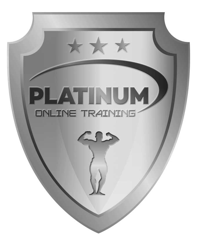 % Best Online Fitness Training Plans%Pete Gawtry Fitness