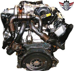 US Engine Production! Manufacture Ford  Cummins  Marine