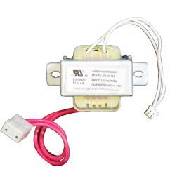 edenpure heaters amp parts national sales parts amp service [ 1000 x 866 Pixel ]