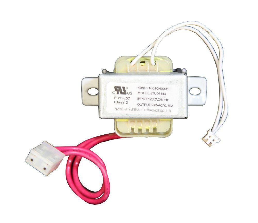medium resolution of edenpure heaters amp parts national sales parts amp service