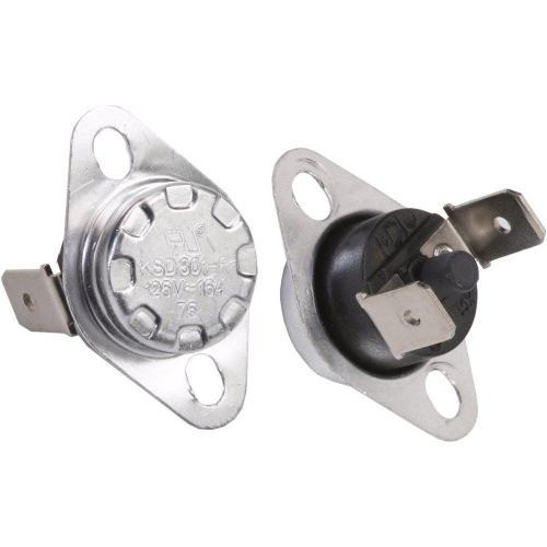 small resolution of edenpure heaters parts national sales parts service center heat sensor left jpg 1000x1000 edenpure heater repair