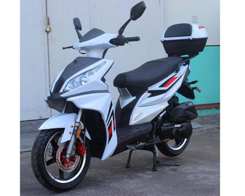 medium resolution of 150cc scooters for sale at www countyimports com