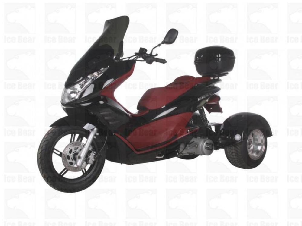 medium resolution of 150cc trikes for sale at discount prices