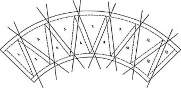 quilt, fabric, virginia robertson, pattern, applique