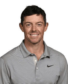 Rory McIlroy PGA TOUR Profile - News, Stats, and Videos