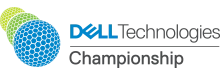 Dell Tech Champ