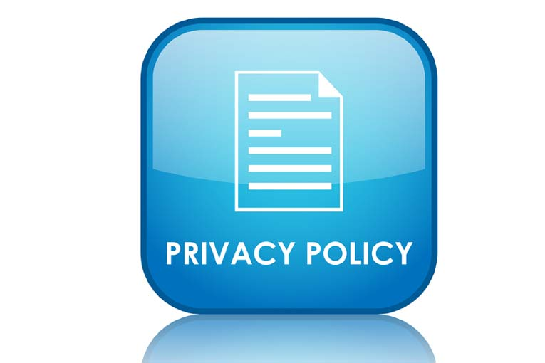 Privacy Beleid