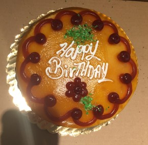 birthday celebration - july (4)