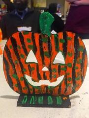 ADHC Halloween 2017 2