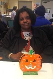 ADHC Halloween 2017 3