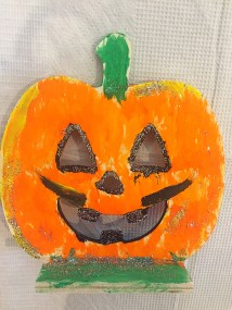 ADHC Halloween 2017 4