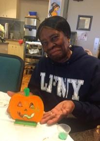ADHC Halloween 2017 5