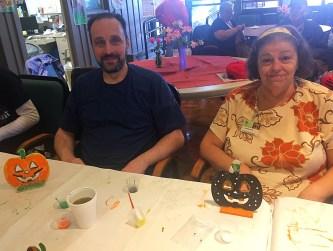 ADHC Halloween 2017 6