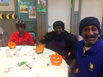 ADHC Halloween 2017 7
