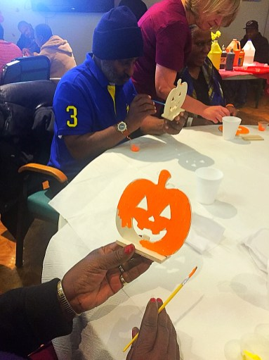 ADHC Halloween 2017 9