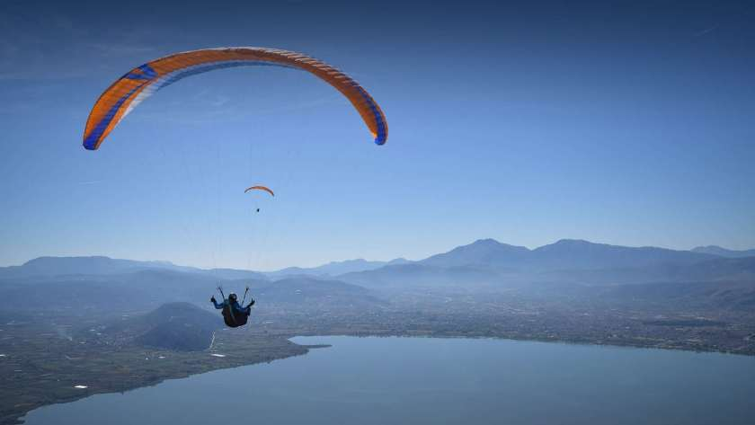 paragliding ioannina cover 001w