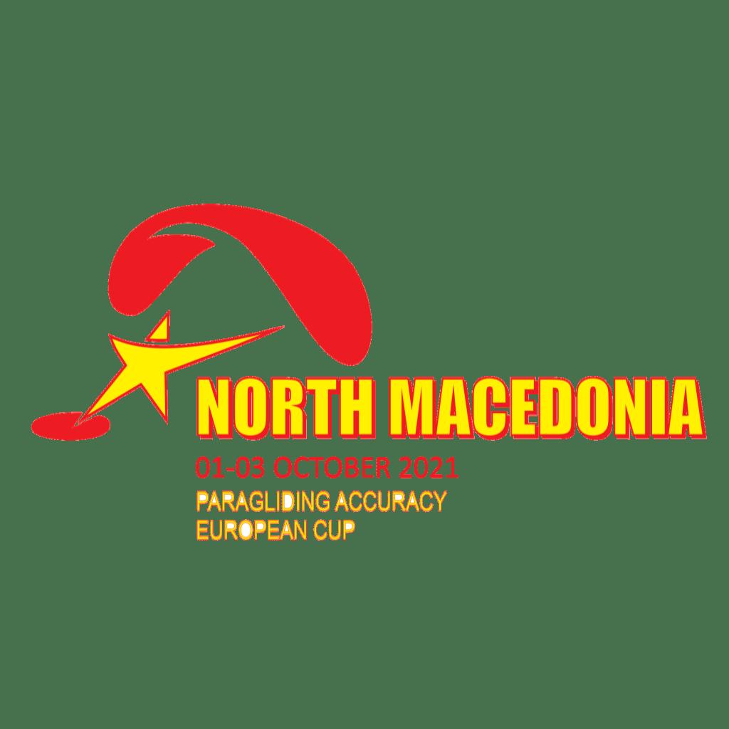 PGAEC North Macedonia 20211