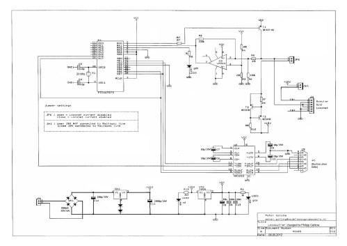 small resolution of hard drive location furthermore point to point wiring diagrams
