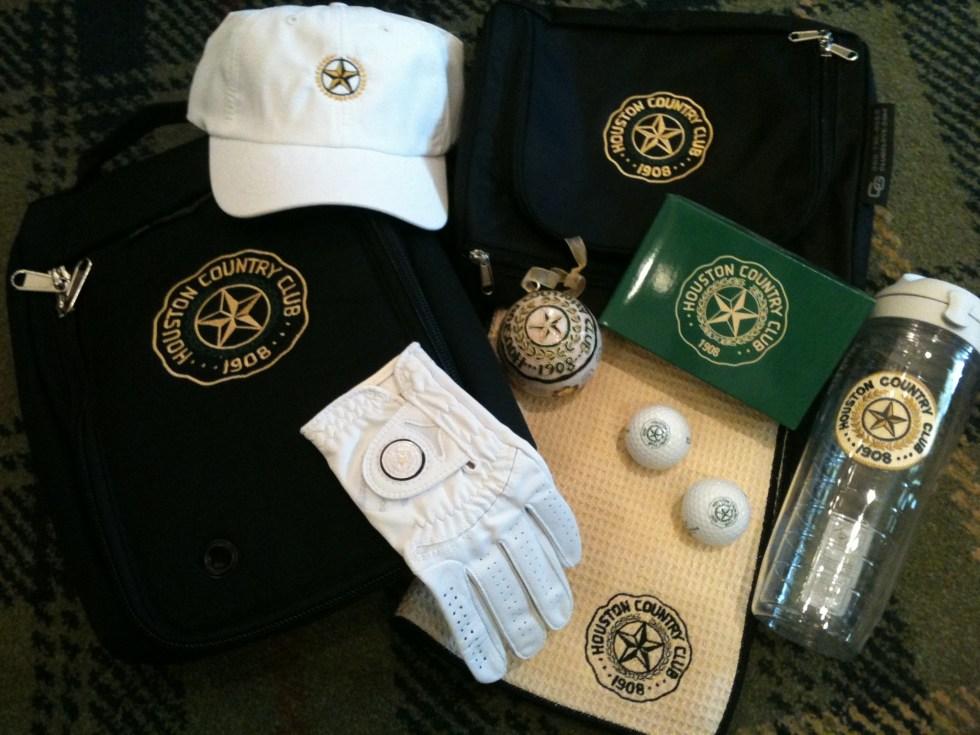 HCC-logo-items