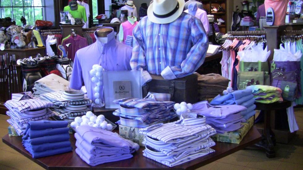 Saratoga National Golf Club-Golf Shop_photo[7]