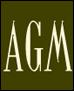 agm-logo1